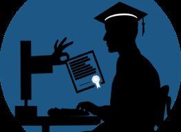 virtual, learning, training